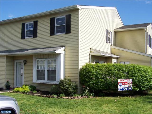 115 Reliance Place, Telford, PA 18969 (#7187611) :: The John Collins Team