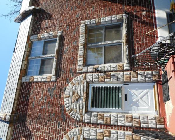 5203 Duffield Street, Philadelphia, PA 19124 (#7187671) :: The John Collins Team