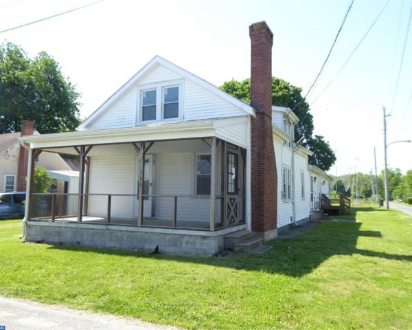 104 SE 4TH Street, Milford, DE 19963 (#7187673) :: REMAX Horizons