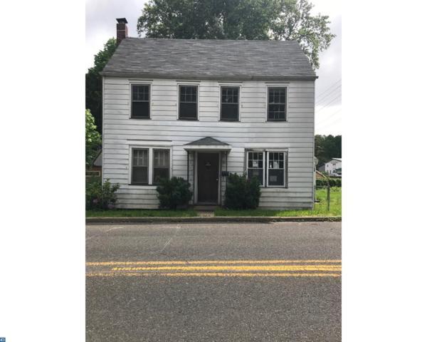 508 Woodlane Road, Beverly, NJ 08010 (MLS #7187686) :: The Dekanski Home Selling Team