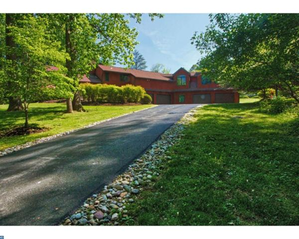 639 Woodbine Road, West Chester, PA 19382 (#7187706) :: The Kirk Simmon Team