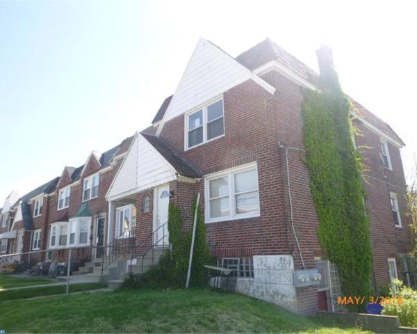 1330 E Weaver Street, Philadelphia, PA 19150 (#7187735) :: The Kirk Simmon Team