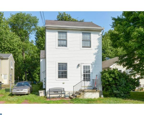 104 Jefferson Street, Delaware City, DE 19706 (#7187791) :: REMAX Horizons
