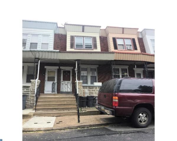 2082 Albright Street, Philadelphia, PA 19134 (#7187826) :: Erik Hoferer & Associates