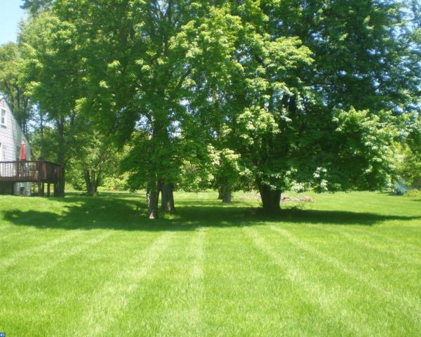 81 Township Line Road, Blue Bell, PA 19462 (#7187865) :: RE/MAX Main Line