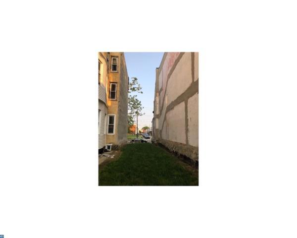 5229 Chester Avenue, Philadelphia, PA 19143 (#7187866) :: RE/MAX Main Line