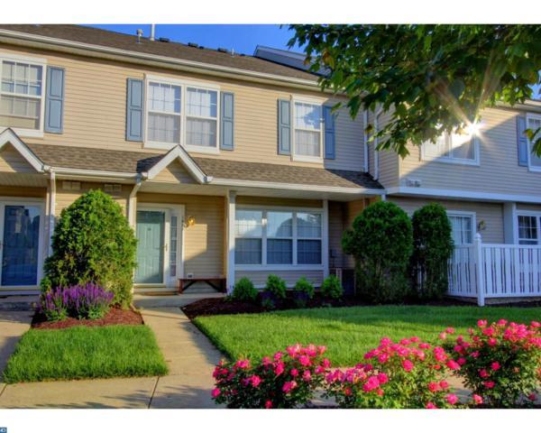 1603 Stokes Road, Mount Laurel, NJ 08054 (#7187907) :: Erik Hoferer & Associates