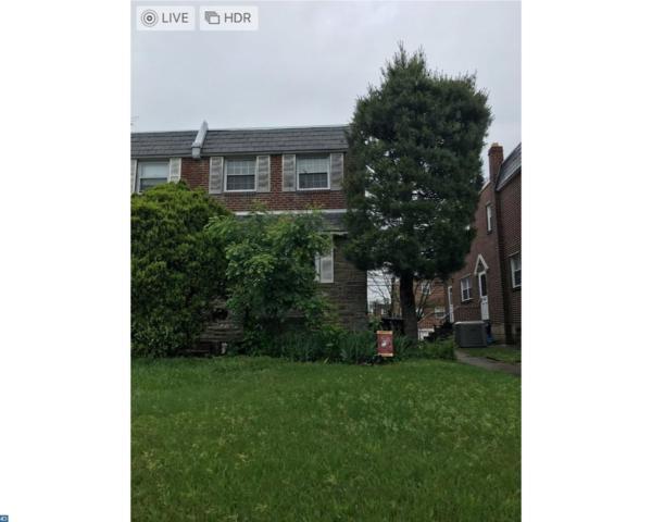 3019 Guilford Street, Philadelphia, PA 19152 (#7187913) :: The Kirk Simmon Team