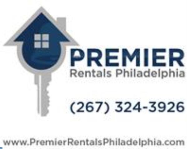 5502 Willows Avenue, Philadelphia, PA 19143 (#7187924) :: The Kirk Simmon Team