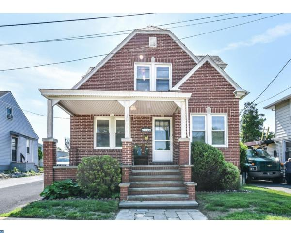 34 S Dupont Road, Wilmington, DE 19805 (#7187971) :: The Team Sordelet Realty Group