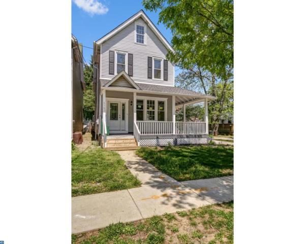 6161 Rogers Avenue, Pennsauken, NJ 08109 (MLS #7188273) :: The Dekanski Home Selling Team