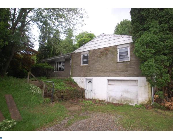 113 Lower Gap Road, Coatesville, PA 19320 (#7188443) :: The Team Sordelet Realty Group