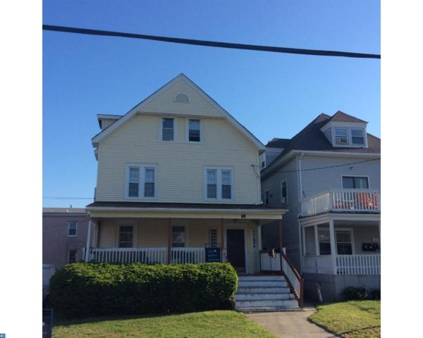302 Sixth Avenue, Asbury Park, NJ 07712 (MLS #7188482) :: The Force Group, Keller Williams Realty East Monmouth