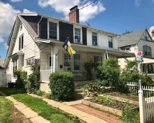 38 Maple Avenue, Upper Darby, PA 19082 (#7188491) :: The Team Sordelet Realty Group