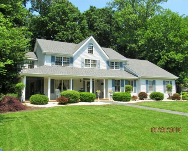 123 Pine Valley Road, Dover, DE 19904 (#7188625) :: RE/MAX Coast and Country