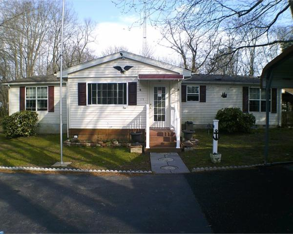 115 Stevenson Drive, Magnolia, DE 19962 (#7188687) :: REMAX Horizons