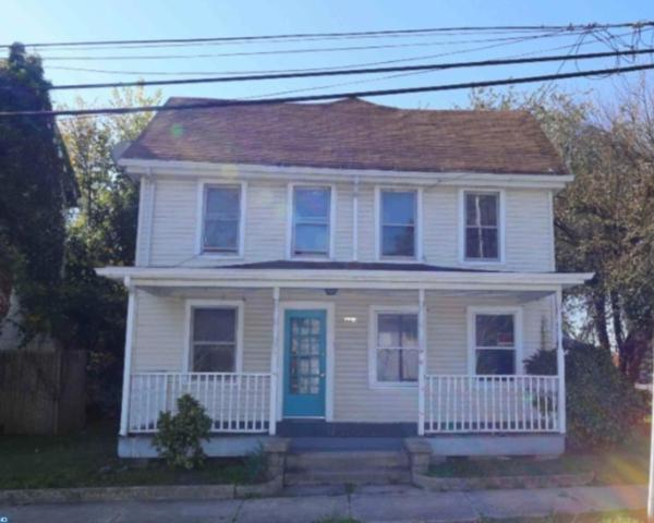 428 S Governors Avenue, Dover, DE 19904 (#7188694) :: REMAX Horizons