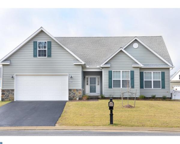 336 Farmhouse Trail, Felton, DE 19943 (#7188751) :: REMAX Horizons