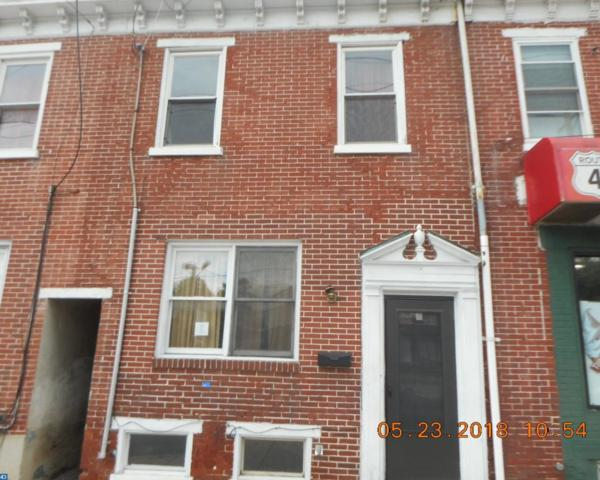 928 Maryland Avenue, Wilmington, DE 19805 (#7188754) :: Keller Williams Realty - Matt Fetick Team