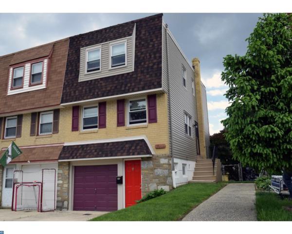 9959 Alicia Street, Philadelphia, PA 19115 (#7188795) :: Erik Hoferer & Associates