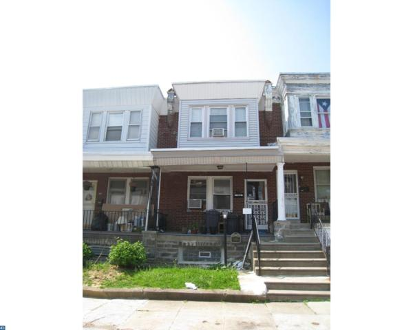 196 W Linton Street, Philadelphia, PA 19120 (#7188866) :: Keller Williams Realty - Matt Fetick Team