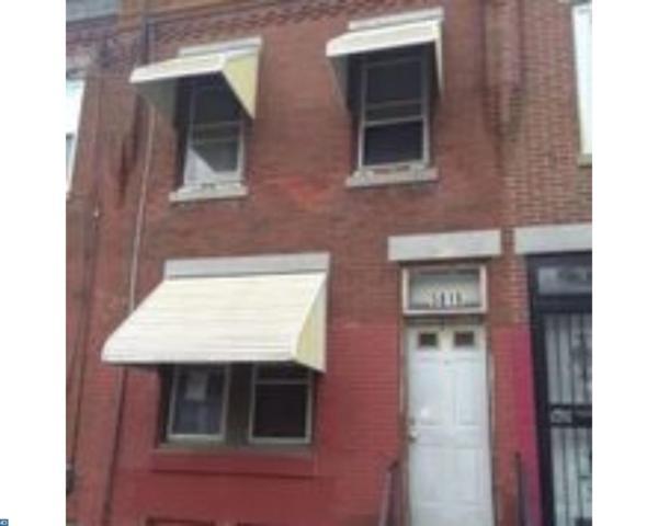 5618 Utah Street, Philadelphia, PA 19144 (#7188886) :: REMAX Horizons