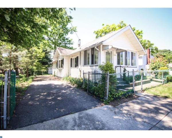 1290 Hazel Avenue, West Deptford Twp, NJ 08086 (#7188888) :: REMAX Horizons