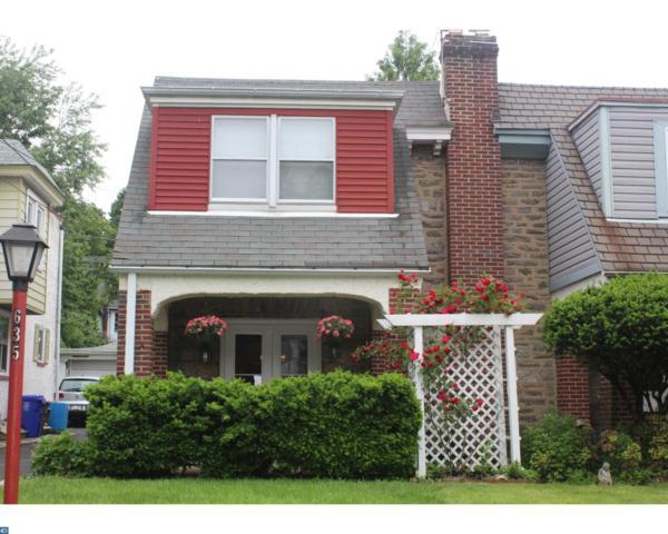 635 Arbor Road, Cheltenham, PA 19012 (#7189048) :: Erik Hoferer & Associates