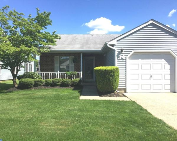 34 Fairfax Drive, Mount Laurel, NJ 08054 (MLS #7189119) :: The Dekanski Home Selling Team