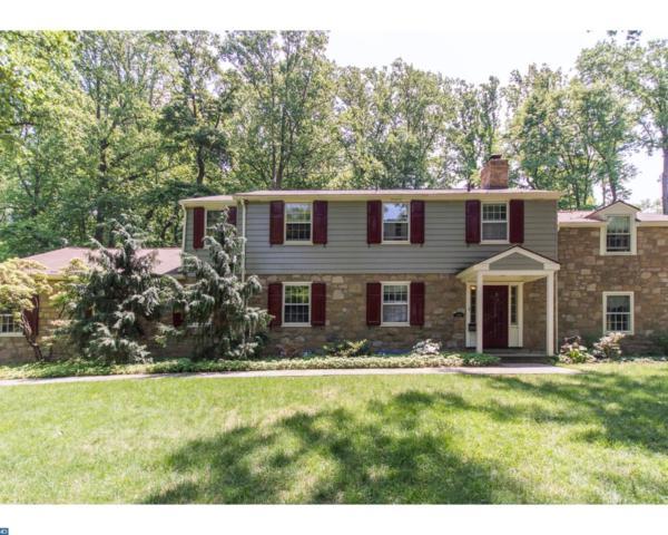 300 Woods Road, Glenside, PA 19038 (#7189265) :: Erik Hoferer & Associates
