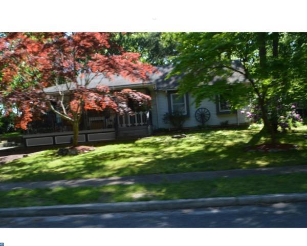 32 Cedar Hill Drive, Sicklerville, NJ 08081 (#7189526) :: The Kirk Simmon Team