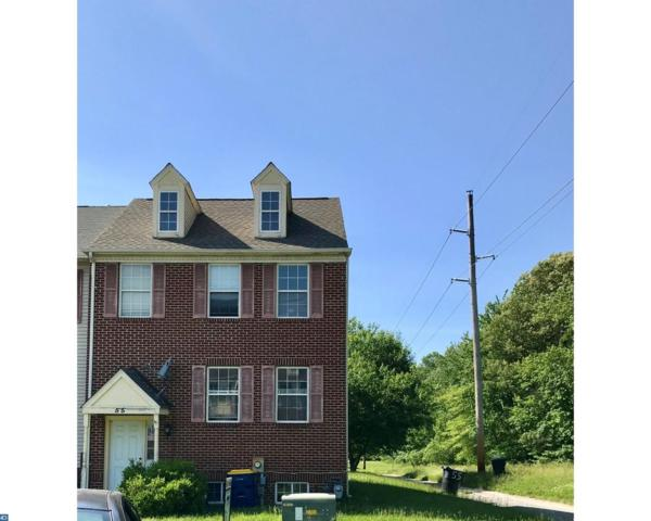 55 Starboard Court, Dover, DE 19901 (#7189536) :: RE/MAX Coast and Country