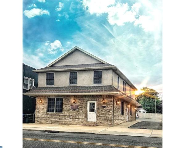 2557 Delsea Drive, Franklinville, NJ 08322 (#7189558) :: Daunno Realty Services, LLC