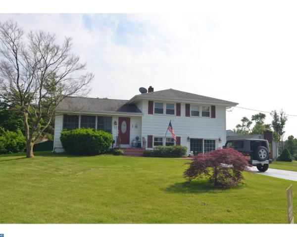 13 Alden Road, Gibbsboro, NJ 08026 (MLS #7189642) :: The Dekanski Home Selling Team