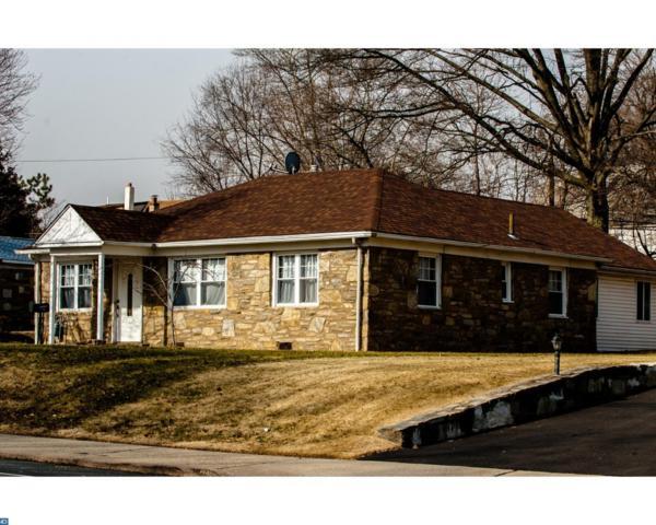 8716 Verree Road, Philadelphia, PA 19115 (#7189904) :: Erik Hoferer & Associates