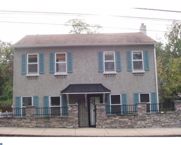 304 E Butler Avenue, Ambler, PA 19002 (#7190037) :: The John Collins Team