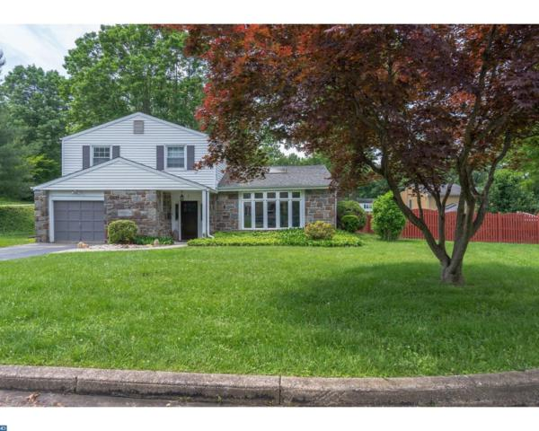 1 Balsam Place, Lafayette Hill, PA 19444 (#7190289) :: The Toll Group