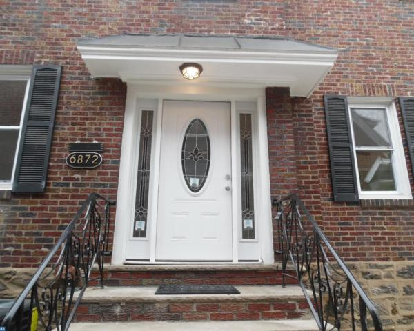 6872 N 19TH Street, Philadelphia, PA 19126 (#7190307) :: Daunno Realty Services, LLC