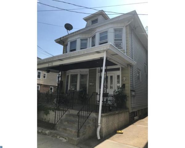 229 Bert Avenue, Trenton, NJ 08629 (#7190320) :: The Kirk Simmon Team