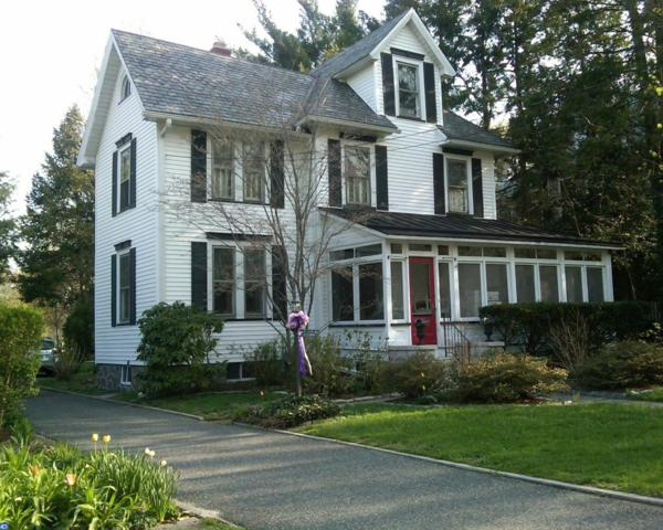 15 E Cedar Avenue, Merchantville, NJ 08109 (#7190576) :: Erik Hoferer & Associates