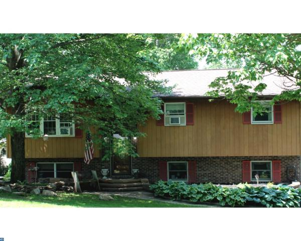 76 Papoose Drive, Auburn, PA 17922 (#7190595) :: Erik Hoferer & Associates