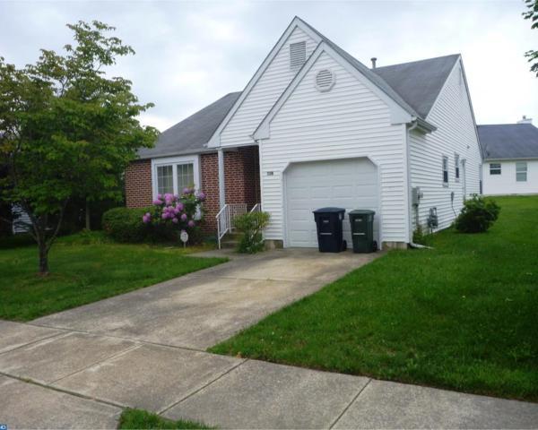 728 Trinidad Boulevard, Williamstown, NJ 08094 (#7190838) :: Daunno Realty Services, LLC