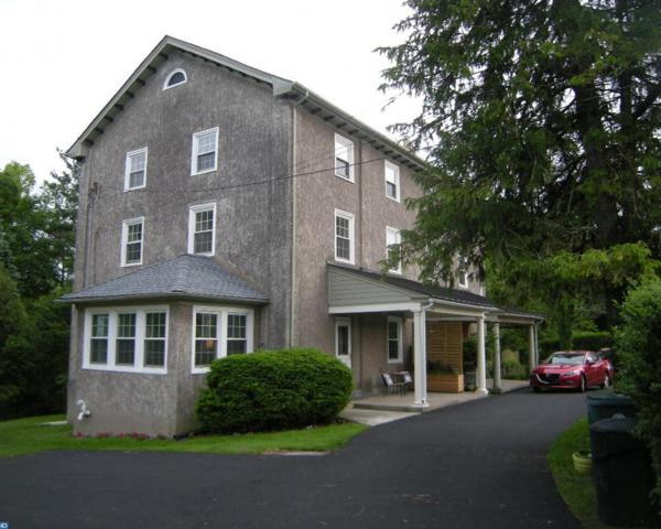 3014 Church Road, Lafayette Hill, PA 19444 (#7191068) :: The Toll Group