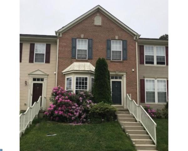 113 Colts Neck Drive, Sicklerville, NJ 08081 (MLS #7191137) :: The Dekanski Home Selling Team