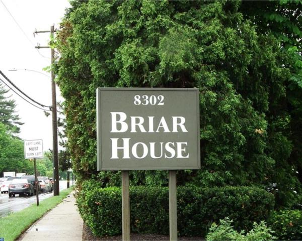 8302 Old York Road A64, Elkins Park, PA 19027 (#7191148) :: The Kirk Simmon Team