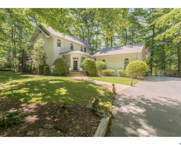 79 Pine Valley Road, Dover, DE 19904 (#7191151) :: RE/MAX Coast and Country