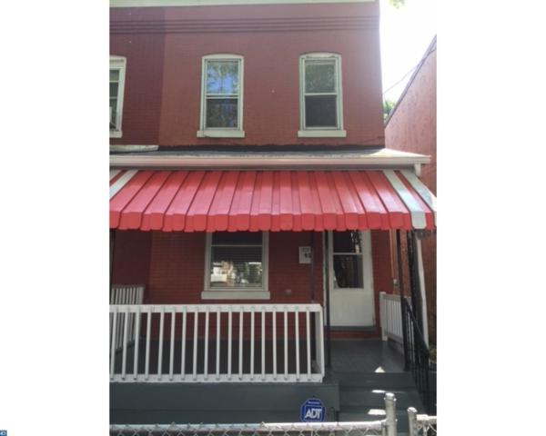 93 Race Street, Trenton, NJ 08638 (#7191488) :: Erik Hoferer & Associates