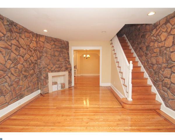6259 N 3RD Street, Philadelphia, PA 19120 (#7191527) :: Daunno Realty Services, LLC
