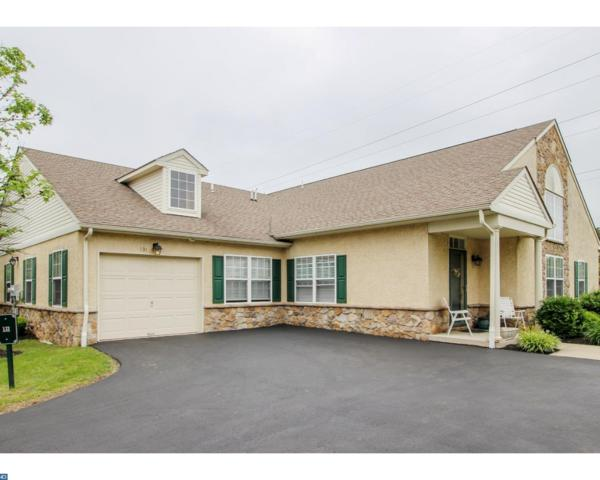 131 Arbour Court, North Wales, PA 19454 (#7191687) :: Daunno Realty Services, LLC