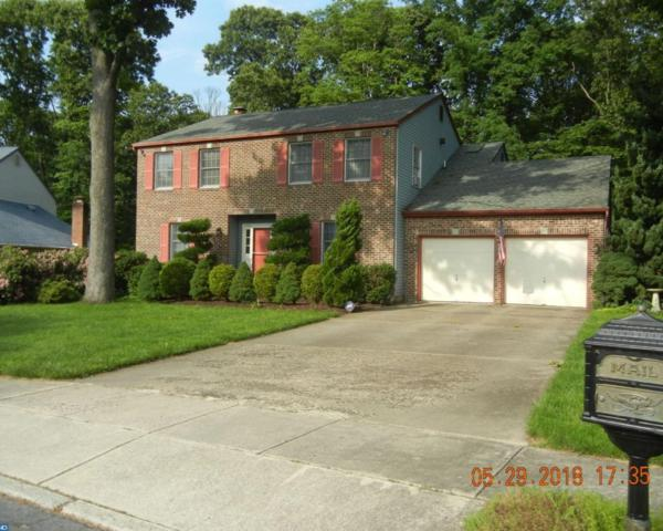 26 Crestwood Avenue, Blackwood, NJ 08012 (#7191862) :: Erik Hoferer & Associates